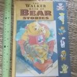 The Walker Book of Bear Stories