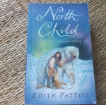 North Child (The Epic Tale of Love and Destiny)