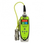 Vibration Meter เครื่องวัดความสั่นสะเทือน แบบพกพา รุ่น TPI 9071 The TPI 9071 is a simple, easy to use, low cost vibration meter. Record, analyse and display vibration signals at the push of a button.