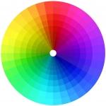 ทฤษฎีสี ( Theory of Colour)