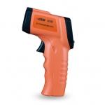 อินฟราเรดเทอร์โมมิเตอร์ (Infrared Thermometers ) รุ่น Victor 303B -32c-550c