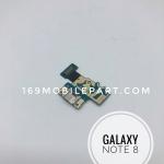แพรตูดชารจ์ Galaxy Tab Note 8 GT-N5100 ยกชุด