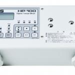 เครื่องวัดแรงบิด (Digital Torque meter) รุ่น HP100 โมเดลใหม่ Range 0.15-10N.m มีใบ Certificate of Calibration ของโรงงาน