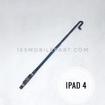สายแพรโฮม iPad 4