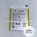 แบตเตอรี่ ASUS Zenfone 2 Mini LEEPLUS ประกัน 1 ปี