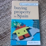 The Complete Guide To Buying Property in Spain