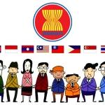 มุมอาเซียน ต้อนรับ AEC ด้วยของเล่นสื่ออาเซียน 10 ประเทศ เย้ๆ