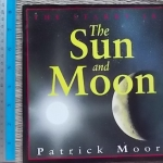 The Sun and Moon (The Starry Sky)