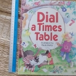 Dial a Time Table