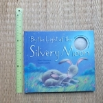 By The Light of The Silvery Moon (Light Up Book)