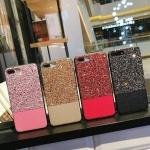 Glitter Bling iPhone 6/6S