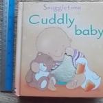 Cuddly Baby (Snuggletime)