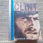 CLINT: The Life And Legend