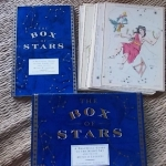 The Box of Stars (A Practical Guide To The Night Sky And To Its Myths & Legends)