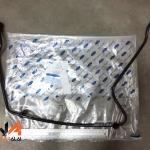ท่อพลาสติก-เข้ากระป๋องพักน้ำ หัวกิ๊บล็อค* RANGER12,BT50 PRO MAZDA BT50 PRO ปี11 2.2-3.2, RANGER12 แท้ราคาพิเศษ ของใหม่! ราคาถูก (รูปจริง) / 8W006