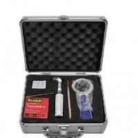 เครื่องวัดความยึดเกาะสี (cross-cut Tester kit , film adhesion tester )