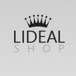 LidealShop