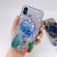 Little Mermaid Case iPhone 7 Plus/ 8 Plus thumbnail 2
