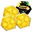 มาส์กลูกผึ้ง B'Secret Golden Honey Ball thumbnail 14