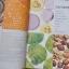 Low GI Cook Book thumbnail 3