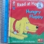 Read At Home 4B: Hungry Floppy thumbnail 1