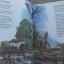 The Children's Bible (Scandinavia) thumbnail 9