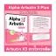 Alpha Arbutin by Kyra thumbnail 5