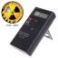 เครื่องวัดสนามแม่เหล็ก(Digital EMF Meter) รุ่น DT1130,Electromagnetic Radiation Detector LCD Digital EMF Meter Dosimeter Tester DT1130 thumbnail 3