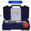 เครื่องทดสอบความแข็งแรงคอนกรีต แรงอัดคอนกรีต (Rebound Hammer Tester) รุ่น HT225 ราคากันเอง thumbnail 5
