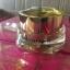 มาร์คหน้าทองคำ มาเชอรี่ Silver Gold Boosting mask thumbnail 10