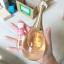 น้ำหอมแบ่งขาย Dior J'adore Absolu EDP ขนาด 10ml. ของแท้ 100% thumbnail 1