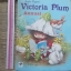 Victoria Plum Annual (1981) thumbnail 1