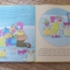Stories For 3 Year Olds (ปกนวม) thumbnail 4