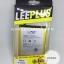 แบตเตอรี่ OPPO R1 (R829) LEEPLUS ประกัน 1 ปี thumbnail 2