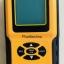 เครื่องวัดความหนาสี(Paint Coating Thickness Gauge) รุ่น AR-931 thumbnail 8