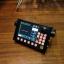 TY650 Series Ultrasonic Flaw Detector (เครื่องตรวจสอบรอยร่าวโดยวิธี ultrasonic) thumbnail 1