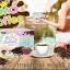 Omo Coffee Slim x2 thumbnail 13
