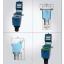 เครื่องวัดระดับของเหลวแบบอัลตร้าโซนิค Ultrasonic level transmitter UTG21-PY thumbnail 1