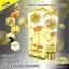 โลชั่นกันแดด น้ำผึ้งทองคำ By Aura Rich thumbnail 4