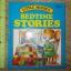 Little Mouse's BEDTIME STORIES thumbnail 1