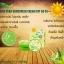 Aloe Vera Sunscreen Cream SPF50 PA+++ thumbnail 4