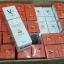 ครีมกันแดด VC UV Protection SPF40 PA+++ thumbnail 9
