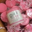 GLUTA PINK WHITENING BODY CREAM By THE RICHONE thumbnail 5