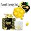 ครีมน้ำผึ้งป่า B'Secret Forest Honey Bee Cream thumbnail 20