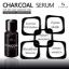 Charcoal Serum ชาร์โคล เซรั่ม thumbnail 27