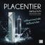 Placentier(พลาเซนเทียร์) หรือ อัศวินม้าดำ thumbnail 1