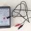 เครื่องวัดไฟฟ้าสถิตย์ (Digital Surface Resistance Tester) รุ่น DS LS-385 thumbnail 1