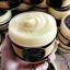 Hi-Speed White Cream thumbnail 4