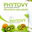Phytovy (ไฟโตวี่) ดีท็อกซ์ thumbnail 11