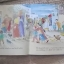 The Christmas Story (With Fold-Out Pages) thumbnail 6